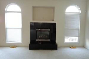 Photo #7: D.D. Home Remodeling - Tile — Sheetrock