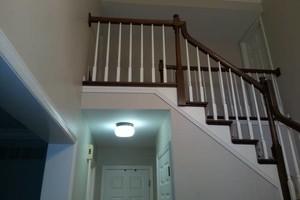 Photo #8: D.D. Home Remodeling - Tile — Sheetrock