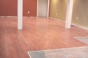 Photo #11: D.D. Home Remodeling - Tile — Sheetrock