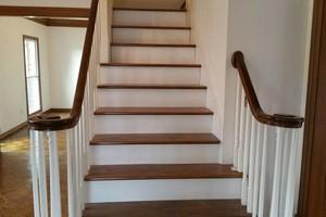 Photo #14: D.D. Home Remodeling - Tile — Sheetrock