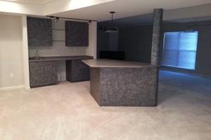 Photo #17: D.D. Home Remodeling - Tile — Sheetrock