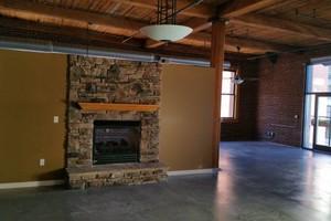 Photo #18: D.D. Home Remodeling - Tile — Sheetrock