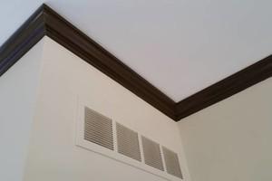 Photo #21: D.D. Home Remodeling - Tile — Sheetrock