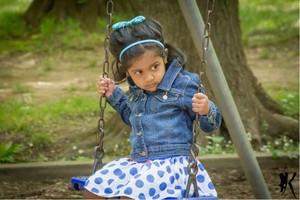 Photo #7: Kunjan Photography. Portrait Photographer for hire