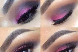 Photo #1: PROFESSIONAL FREELANCE MAKEUP ARTIST. SEE PRICES!
