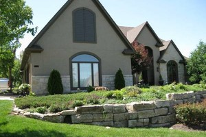 Photo #4: Roofing company (local since 1999)