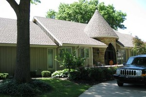 Photo #2: Roofing company (local since 1999)