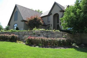 Photo #1: Roofing company (local since 1999)