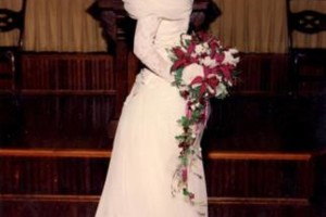 Photo #5: Bridal Alterations and Custom Gowns