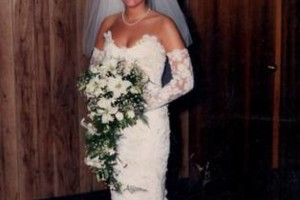 Photo #4: Bridal Alterations and Custom Gowns