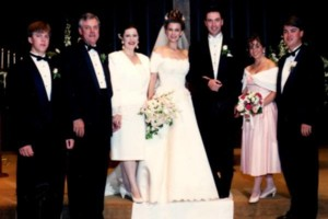 Photo #1: Bridal Alterations and Custom Gowns