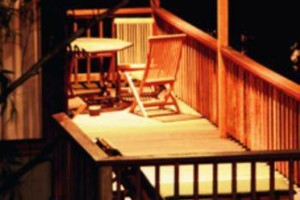 Photo #10: Deck & Fence Cleaning/ Stripping/ Staining/ Sealing