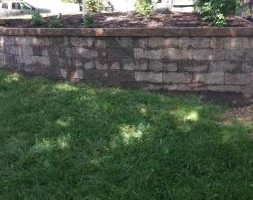 Photo #18: Maderos Lawn & Landscaping, LLC