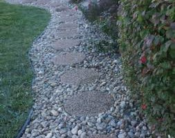 Photo #13: Maderos Lawn & Landscaping, LLC