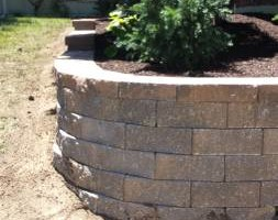 Photo #8: Maderos Lawn & Landscaping, LLC