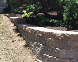 Photo #7: Maderos Lawn & Landscaping, LLC