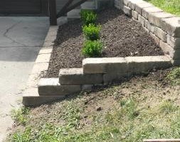 Photo #6: Maderos Lawn & Landscaping, LLC