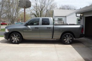 Photo #9: COMPLETE AUTOMOTIVE Pure Extasy Detailing - CARS, TRUCKS, SEMIS, MOTORCYLES