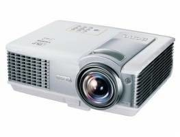 Photo #4: Rent a Video Projector & Screen $75.00 for Movie Night and Slide show