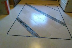 Photo #6: Legacy Tile