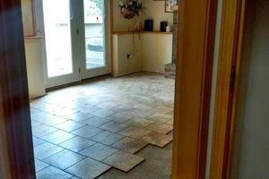 Photo #1: Legacy Tile