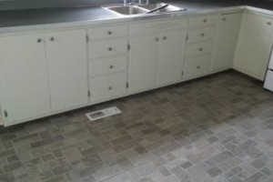 Photo #11: Great Tile Done Cheap