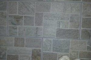 Photo #9: Great Tile Done Cheap
