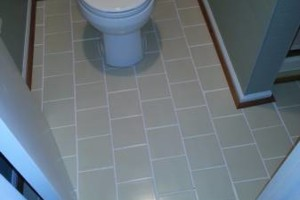 Photo #8: Great Tile Done Cheap