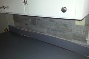 Photo #7: Great Tile Done Cheap