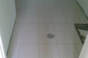 Photo #6: Great Tile Done Cheap