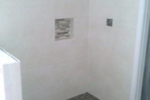 Photo #5: Great Tile Done Cheap