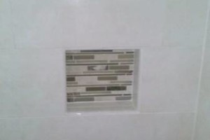 Photo #4: Great Tile Done Cheap