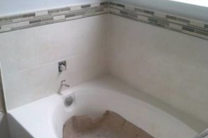 Photo #3: Great Tile Done Cheap