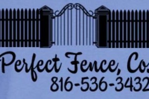 Photo #5: Perfect Fence Co.