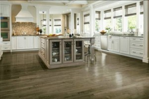 Photo #8: Lima's Flooring. HARDWOOD FLOOR EXPERIENCED INSTALLERS NOW!