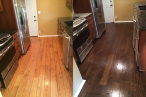 Photo #7: Lima's Flooring. HARDWOOD FLOOR EXPERIENCED INSTALLERS NOW!