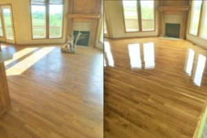 Photo #5: Lima's Flooring. HARDWOOD FLOOR EXPERIENCED INSTALLERS NOW!