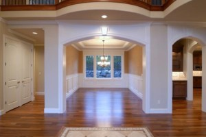 Photo #3: Lima's Flooring. HARDWOOD FLOOR EXPERIENCED INSTALLERS NOW!