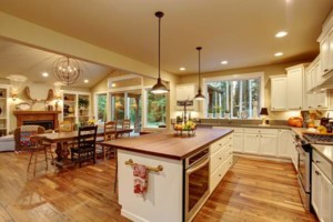 Photo #2: Lima's Flooring. HARDWOOD FLOOR EXPERIENCED INSTALLERS NOW!