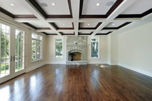 Photo #1: Lima's Flooring. HARDWOOD FLOOR EXPERIENCED INSTALLERS NOW!