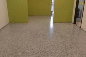 Photo #1: Concrete Restoration - affordable and beautiful