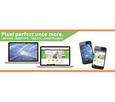 Photo #1: Device Pitstop. 10% Off Students Laptop/ Tablet Repair Services