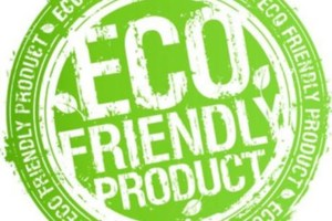 Photo #3: Eco-clean maid - Affordable Eco Friendly Cleaning