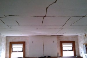 Photo #8: Plaster Restoration & Stucco