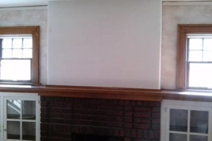 Photo #7: Plaster Restoration & Stucco
