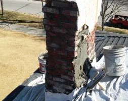 Photo #6: Plaster Restoration & Stucco