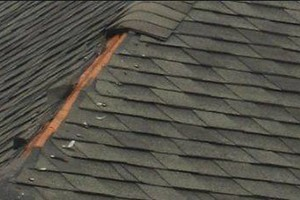 Photo #20: ROOF DAMAGE? ROOF LEAK? ROOF REPAIR? CALL NoW foR hELp!