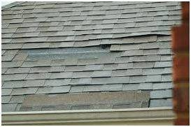 Photo #19: ROOF DAMAGE? ROOF LEAK? ROOF REPAIR? CALL NoW foR hELp!