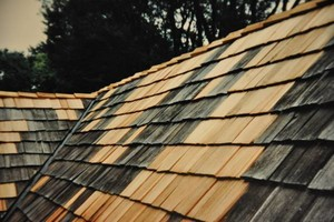 Photo #15: ROOF DAMAGE? ROOF LEAK? ROOF REPAIR? CALL NoW foR hELp!
