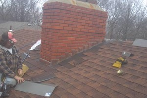 Photo #13: ROOF DAMAGE? ROOF LEAK? ROOF REPAIR? CALL NoW foR hELp!